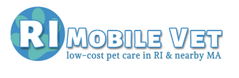 RI Mobile Vet