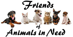 Friends of Animals in Need