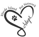 Rhode Island Pet Network