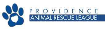 Providence Animal Rescue League
