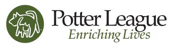 Potter League